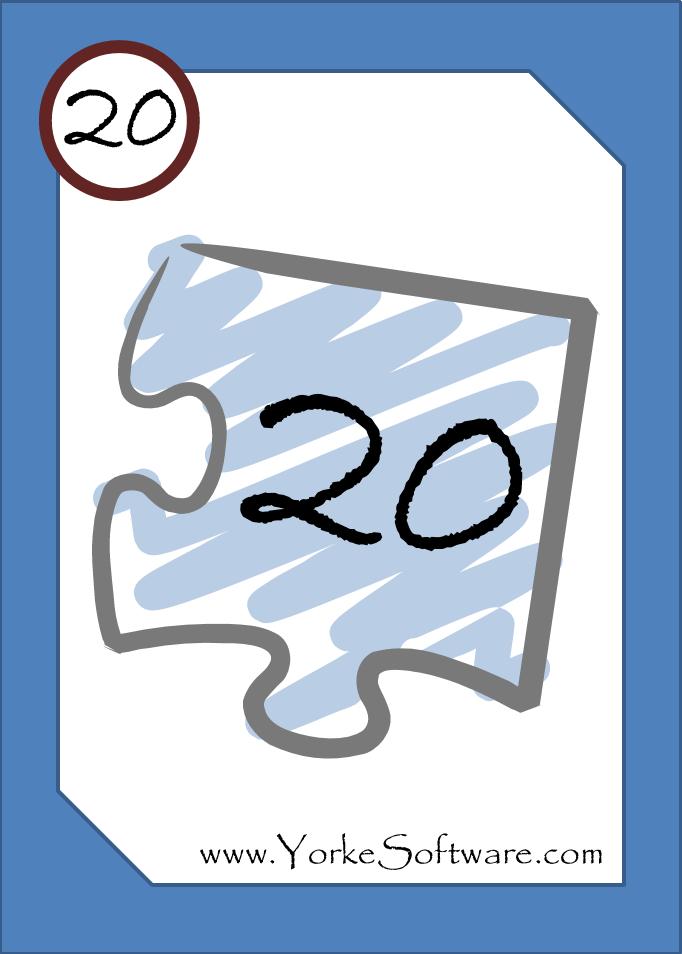 Blue-8