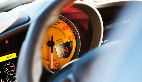 photo_of_the_day_ferrari_458_italia_dashboard