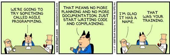 agile-scrum-blog-cartoon
