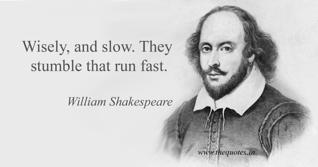 shakespeare-quotes-9-1024x540