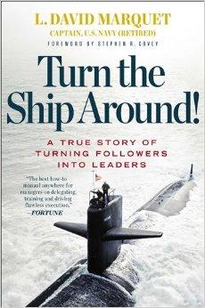 turn-ship
