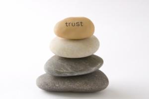 trust-stones_480-300x200