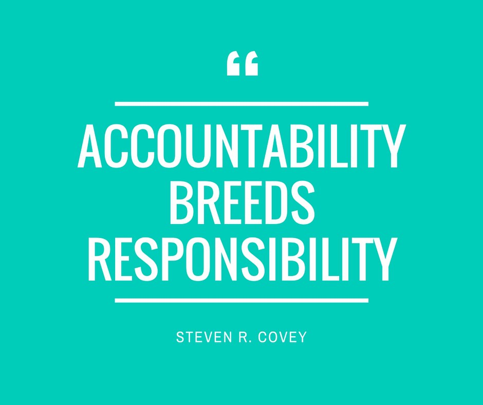 accountability-breeds-responsibility1