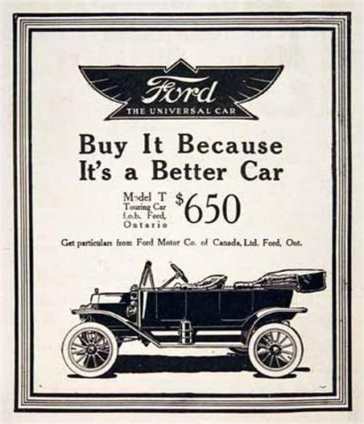 1914-Ford