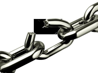 broken-link-lean-theory-of-constraints
