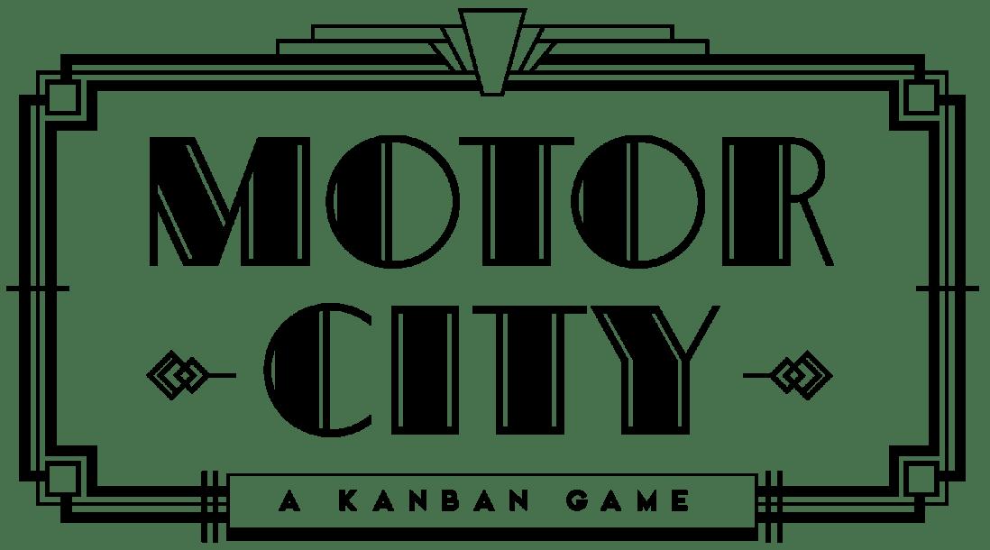motorcity_logo