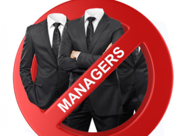 12625104-no-managers