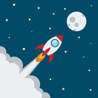 rocket-flat-design-concept-for-project-start-up-and-development-process_1561-39