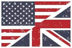 us-uk-flags-union-english-18622380