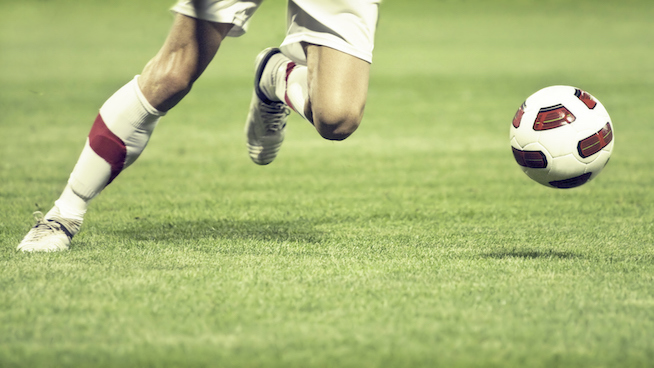 Why-Agility-is-Critical-for-Soccer-Players-STACK